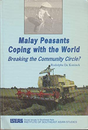 Malay Peasants Coping with the World