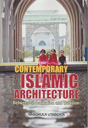 Contemporary Islamic Architecture