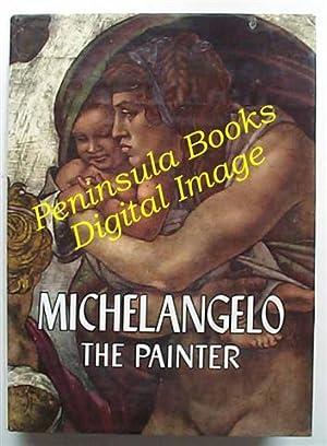 Michelangelo, The Painter: Mariani, Valerio