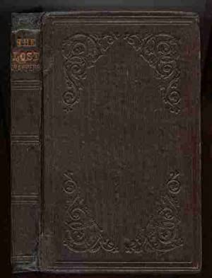 The Lost Trappers, A Collection Of Interesting: Coyner, David