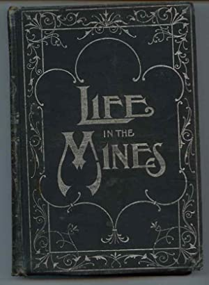 Life In The Mines, Or Crime Avenged: Simpson, Charles