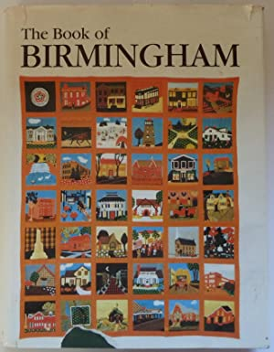 The Book Of Birmingham: McMechan, Jervis Bell
