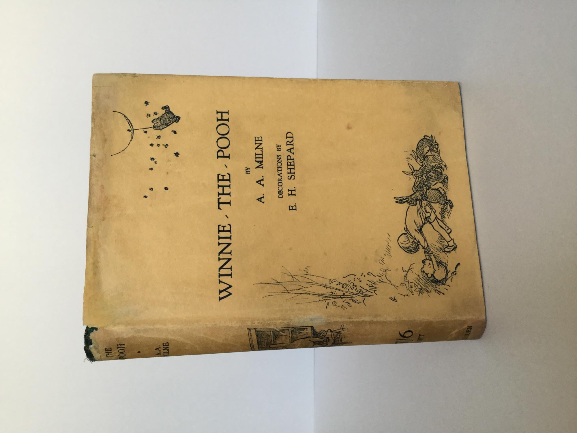 Planche À Découper Humoristique vialibri ~ rare books from 1926 - page 64