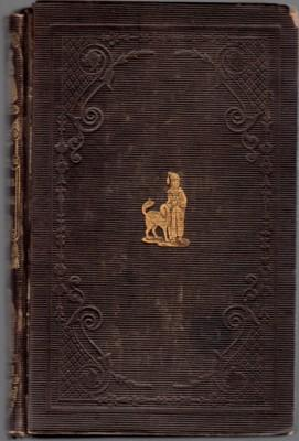 Youth's Keepsake. A Christmas and New Year's Gift for Young People. 1841: unknown