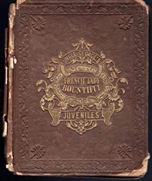 The French Lady Bountiful: and Other Stories: Leavitt & Allen,