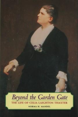 Garden Gate Abebooks