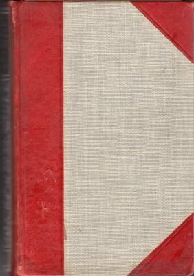 Public School Methods, Vol. IV: Methods Company, pub.