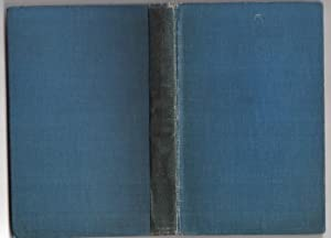The World's One Thousand Best Poems, Volume: Braley, Berton, editor