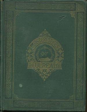 Memorials of William Mulready: STEPHENS F.G.