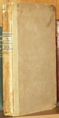 Collections of the New-Hampshire Historical Society, Volume II, Captain Thomas Wheeler's ...