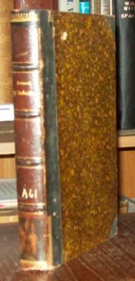 Geschichte des heiligen Ambrosius: Bannard, Alois
