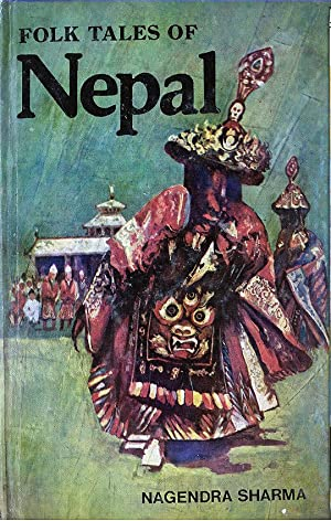 autobiography of nergis dalal Rk narayan's my days an indian autobiography  the plays of mahesh dattani a fine fusion of feeling and form/amar nath prasad  nergis dalal, shashi.