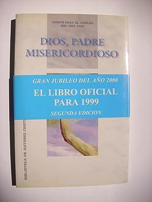Dios, padre misericordioso: Comité para el