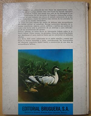 Los disfraces de los animales : insectos, mamíferos y aves, peces, anfibios y reptiles: ...