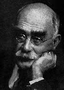 Recessional: Kipling, Rudyard