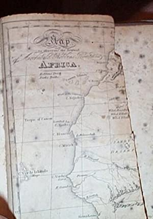 Journal Comprising An Account of the Loss: Robbins, Archibald