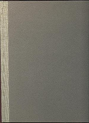 The Shyp of Fooles. Translated by Alexander: Brandt, Sebastian.