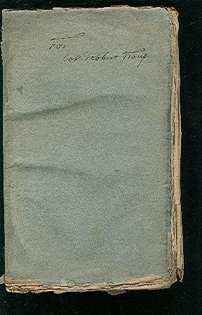 Proceedings of a General Court Martial, held: Lee (Major General)