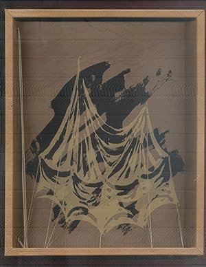 Trapeze: D'Ambrosio, Joseph J.