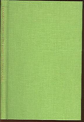 Two Fables: The Jewbird & Talking Horse.: Malamud, Bernard.