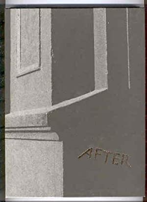 After [Poems by] Words by Michael Feingold: Feingold, Michael &