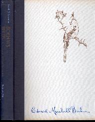 Boehm's Birds The Porcelain Art of Edward Marshall Boehm. With an Appreciation by John D. ...
