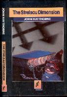 The Strelsau Dimension.: Haythorne, John.