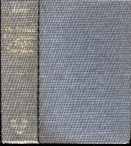 The Oxford Companion to English Literature Compiled and Edited by Sir Paul Harvey Fourth Edition ...