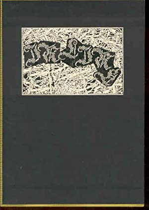 In Line Poems by Alan Tucker to: Tucker, Alan &