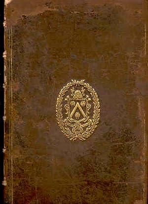 Antonii Montecatini Ferrariensis In eam partem iii.: Aristotle] Montecatini, Antonio