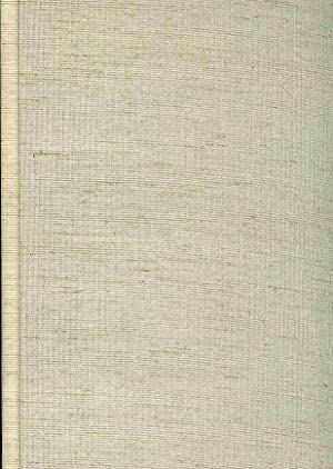 Woodlawn North A Book of Poems by: Kessler, Milton (1930-2000)