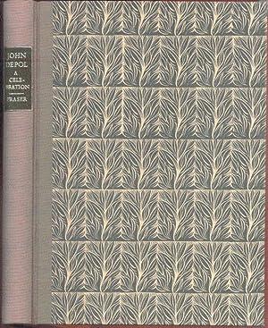 John DePol: A Celebration of His Work: Fraser, James H.