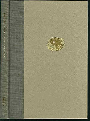 Morgan Library Ghost Stories Edited by Inge: Dupont, Inge &