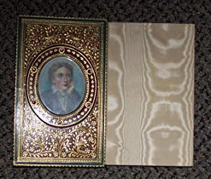 The Poetical Works of John Keats, with: Keats, John