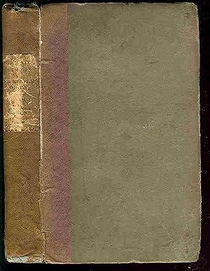 Private Memoirs of Sir Kenelm Digby, Gentleman: Digby, Kenelm (1603-65).