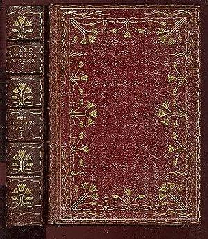 Works; The Writings of Mark Twain. Autograph: Twain, Mark (Samuel
