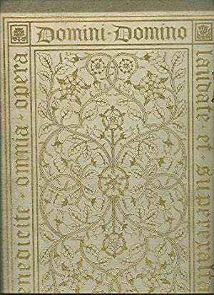 The Book of Common Prayer and Administration of the Sacrements and other Rites and Ceremonies of ...