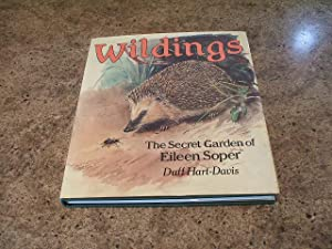 Wildings: The Secret Garden Of Eileen Soper