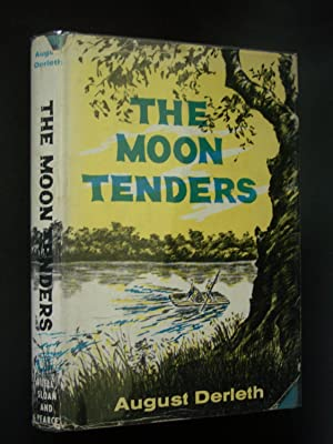 The Moon Tenders
