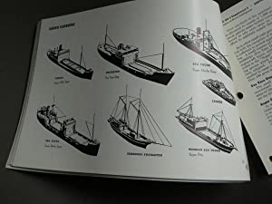 ONI 208-J Far-Eastern Small Craft Supplement No. 2: Division of Naval Intelligence