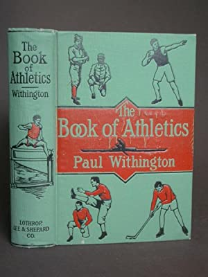 The Book of Athletics