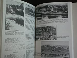 Early Times: The Early History of the Minocqua Are as seen through the Pages of the Minocqua Times ...