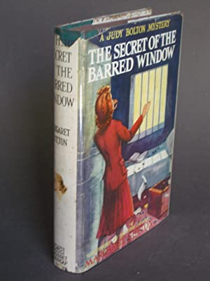 The Secret of the Barred Window