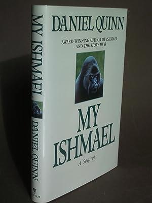 My Ishmael: Quinn, Daniel