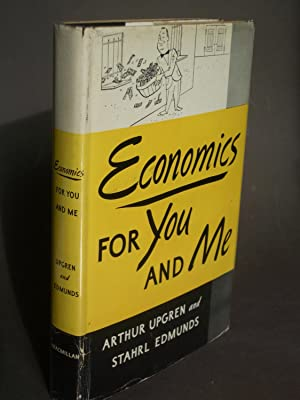 Economics for You and Me