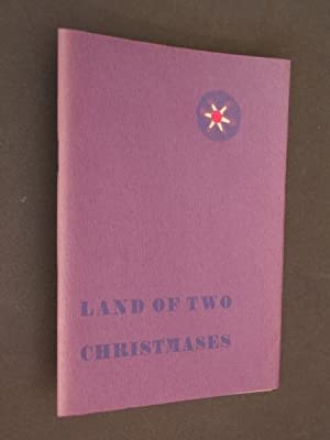 Land of Two Christmases