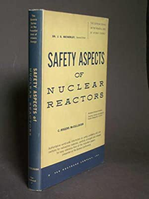 Safety Aspects of Nuclear Reactors