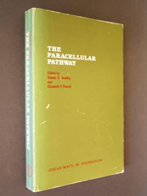 The Paracellular Pathway: Report of a Conference