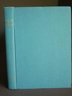 Fauna and Flora of Nepal Himalaya: Scientific: Kihara, H.; editor