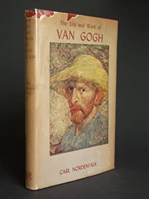 The Life and Work of Van Gogh